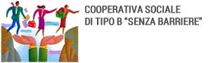COOPERATIVA SOCIALE DI TIPO B SENZA BARRIERE
